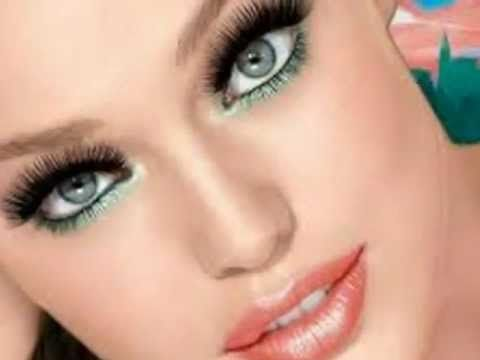 e49ff36d9dd Shop here for Color Contacts Lenses Canada