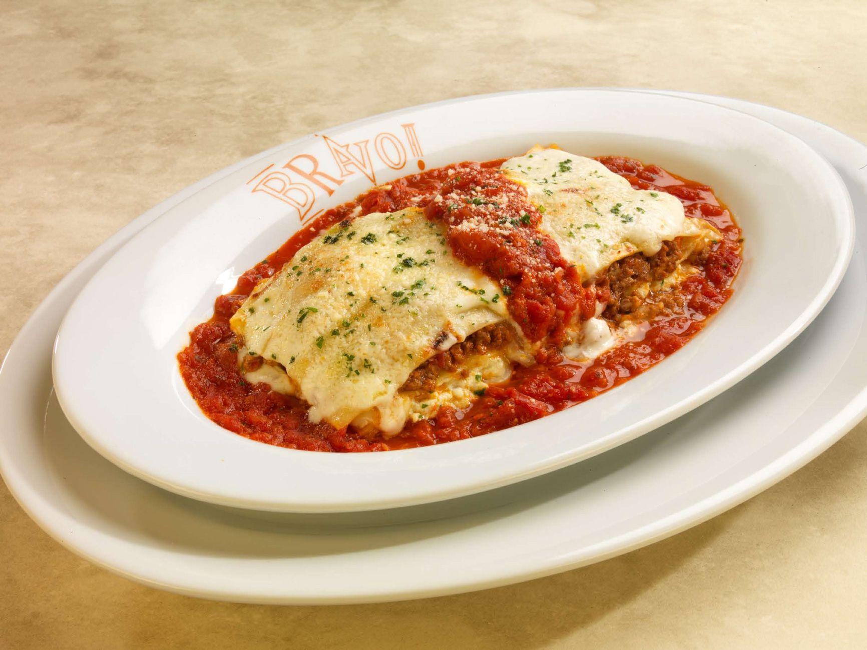 29 best Food We Love images on Pinterest   Italian recipes ...