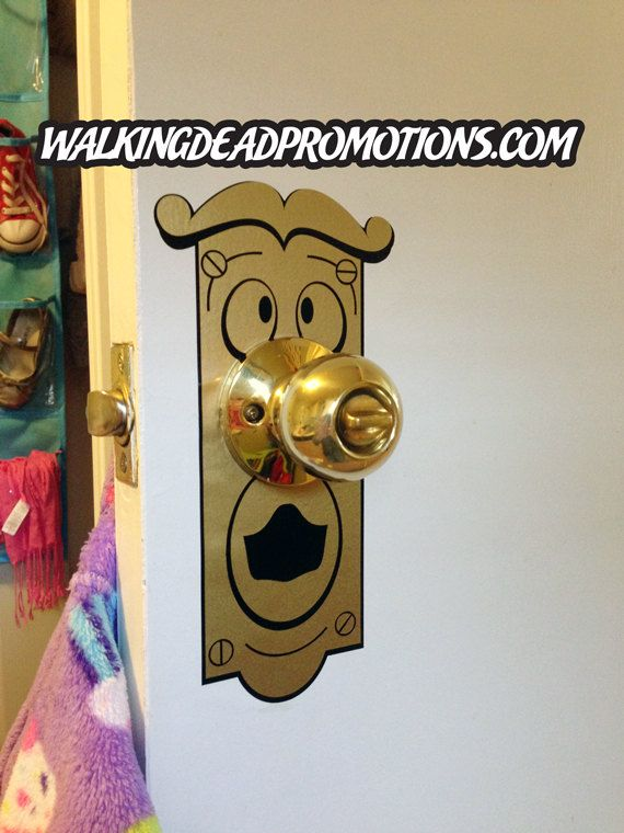 You unlock this door with the key to imagination awesome - How do you unlock a bedroom door ...