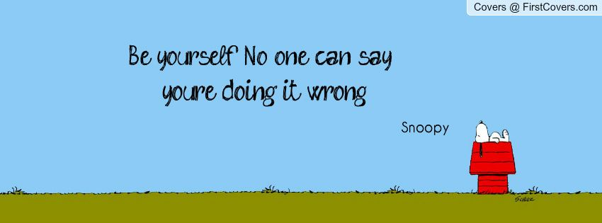 Peanuts quotes about life snoopy facebook cover cover 793418 peanuts quotes about life snoopy facebook cover cover 793418 solutioingenieria Images