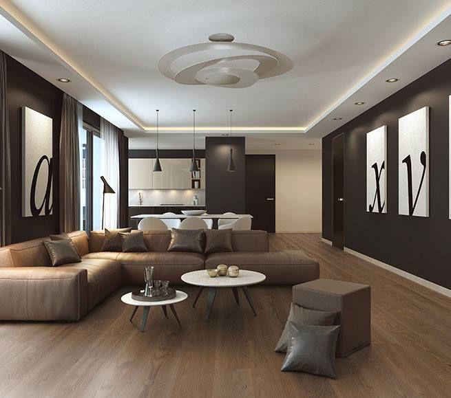 Landhausdiele Angebote Und Mehr Wohnzimmer Modern