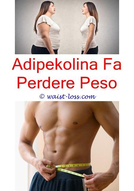 perdere peso velocemente diete rapide