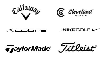 Images For Cobra Golf Logo Cobra Golf Golf Logo Golf Brands
