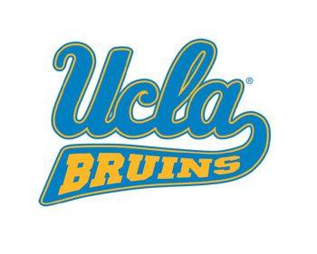 University Of California S Logo Ucla Bruins Ucla Ucla Basketball