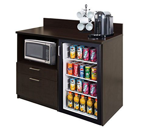 Theater Room Snack Bar: Pin By Lgbeilke On Coffee Nook