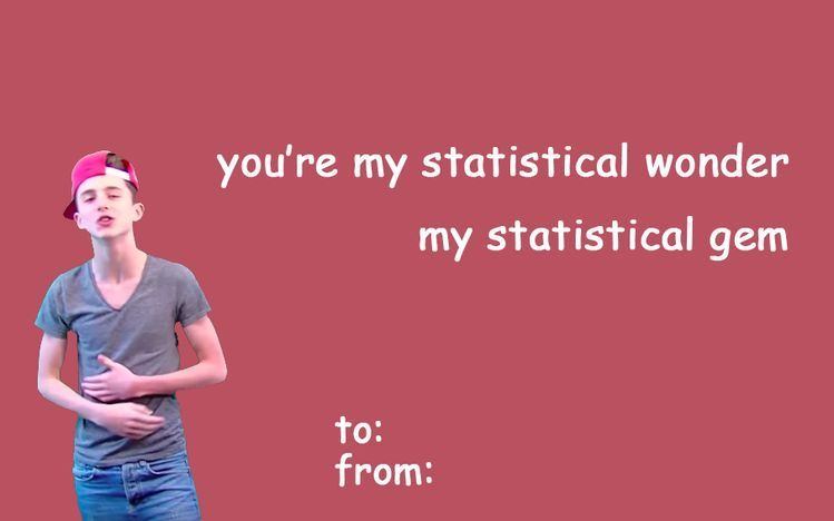 Valentines Day Present From Statistics Tim Timothee Chalamet Timmy T Valentines Day Memes