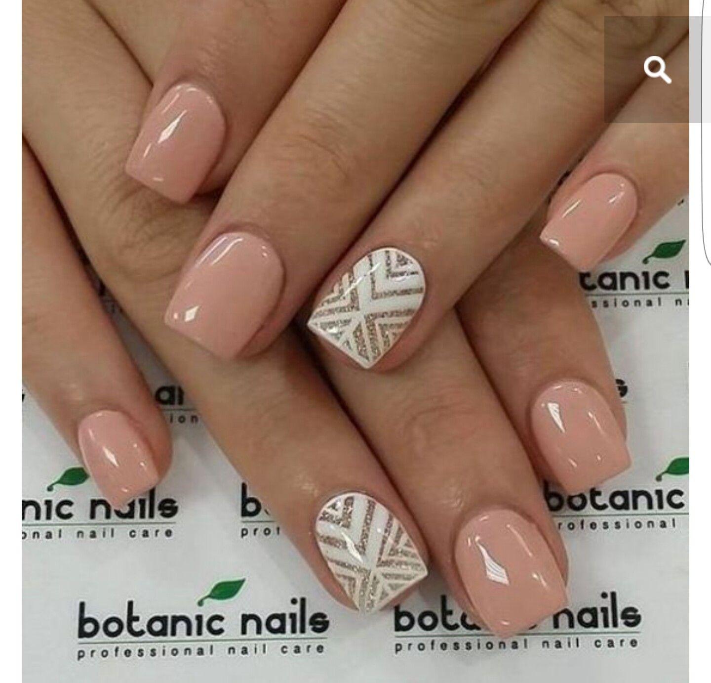 Pin de Erica Willis en nails | Pinterest | Diseños de uñas y Manicuras