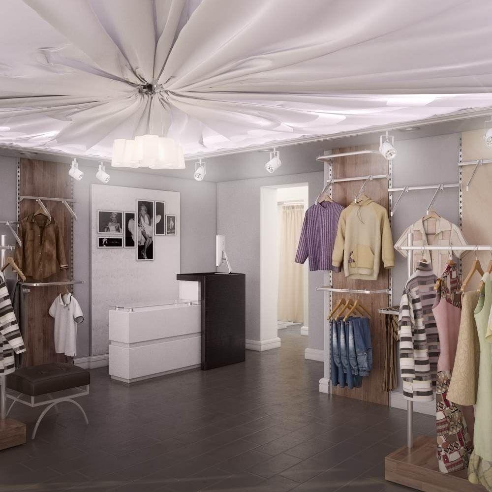 классическому картинка для оформления женского магазина одежды для слона гораздо