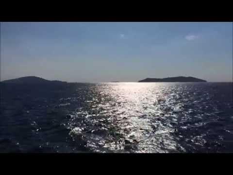 Ozdemir Erdogan Bana Ellerini Ver Youtube Sarkilar Muzik
