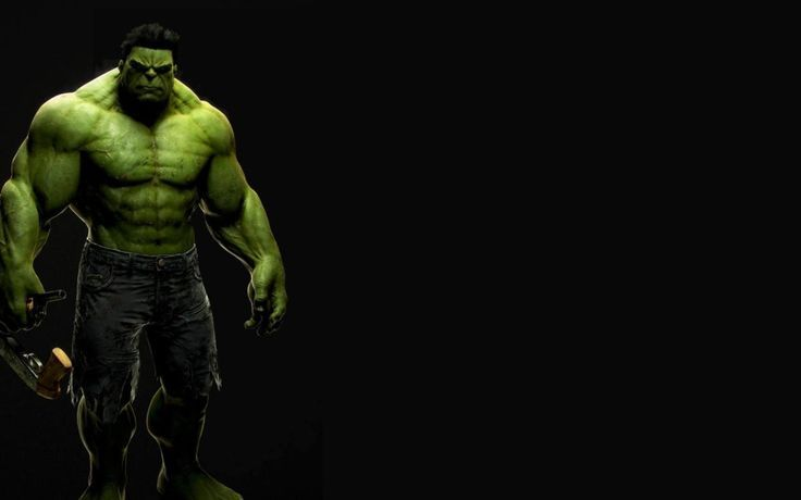 Hulk Wallpapers HD Wallpaper Cave Wallpapers Pins, 2019