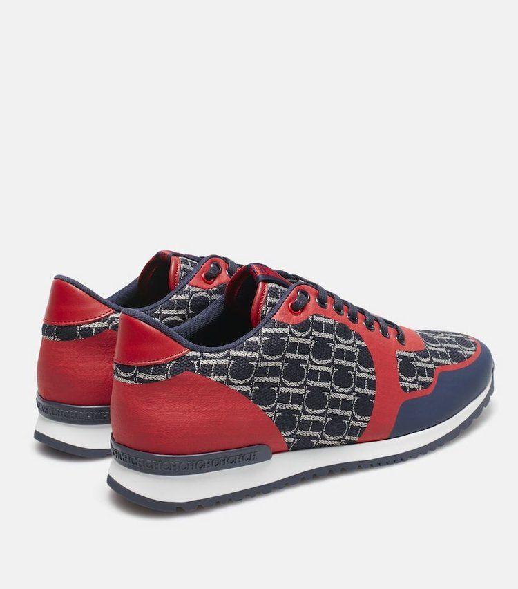 retro venta caliente barato diferentemente CH sneakers | shoes | Zapatos, Zapatillas y Tenis
