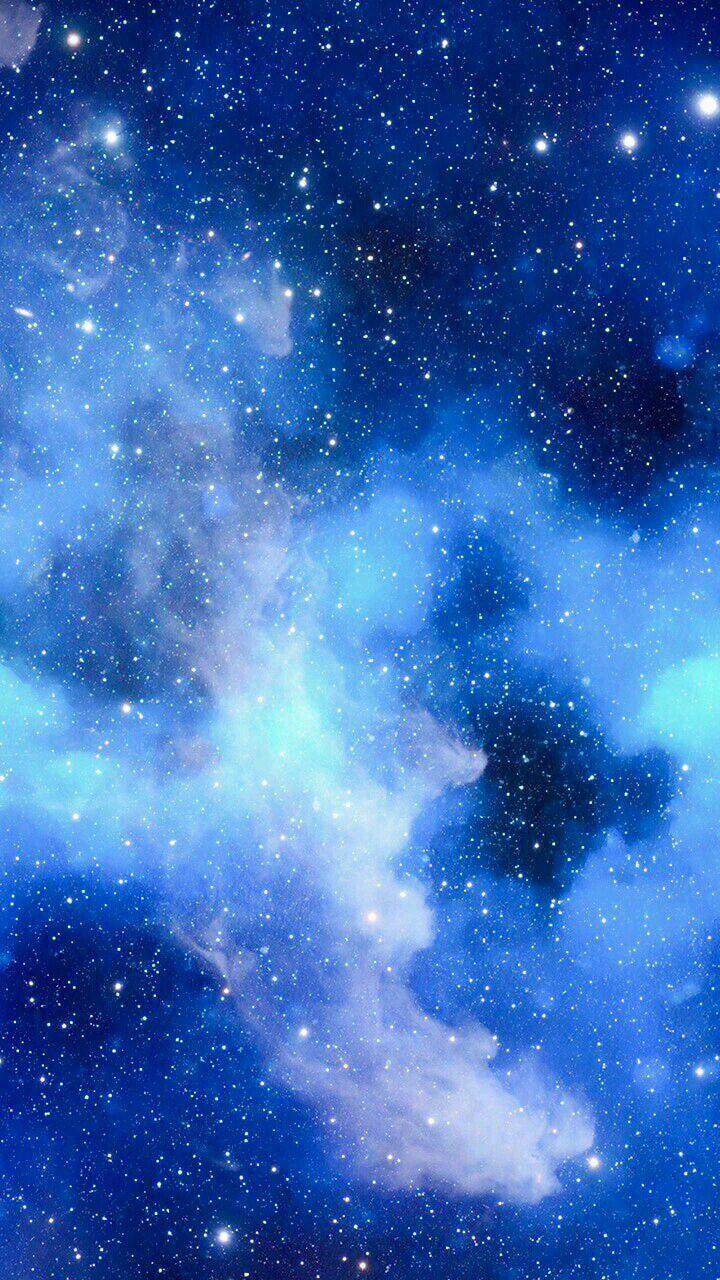 Épinglé par The Wizard Sky sur SPACE!! Meilleurs fonds d