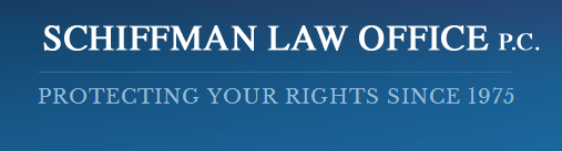 Since 1975 Attorney Alan M Schiffman Has Provided Assistance To The Injured Disabled And Their Social Security Disability State Of Arizona Personal Injury