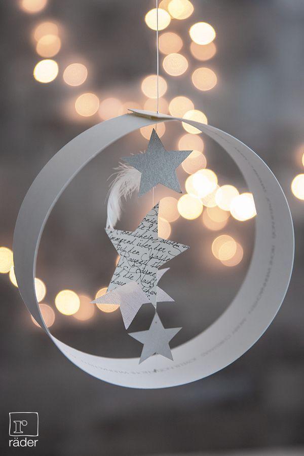 Pin Do A Belisa Faria Em Natal Natal Diy Arte Natal E Papel De