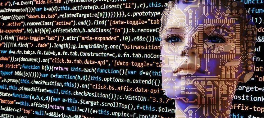 Advierten que la humanidad no será capaz de controlar las máquinas superinteligentes