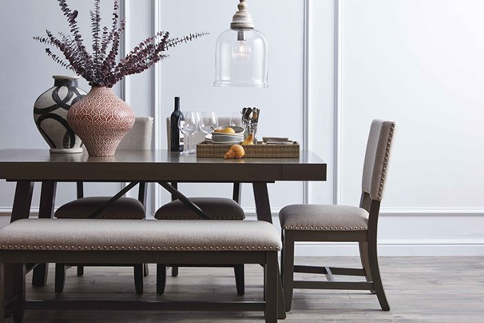 Coffee Tables Homesense