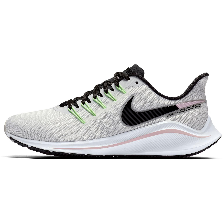 Nike Air Zoom Vomero 14 Laufschuhe Damen,Nike AIR ZOOM