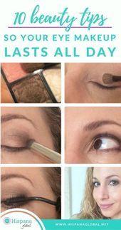 wie man natürliches Make-up aufträgt # makeupforwomenover40 –  #auftragt #Make…