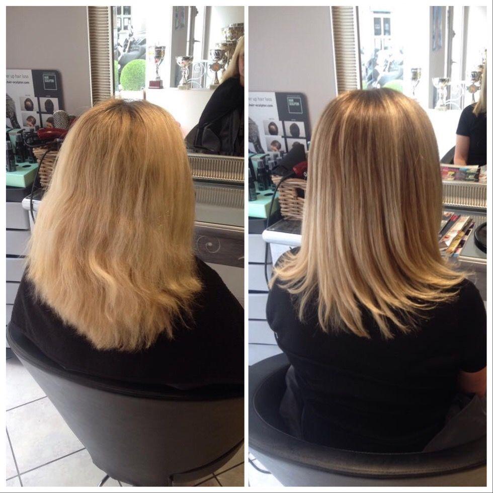 17++ Salon de coiffure toulon idees en 2021