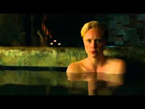Jaime Lannister And Brienne S Bath Scene Game Of Thrones 3 05