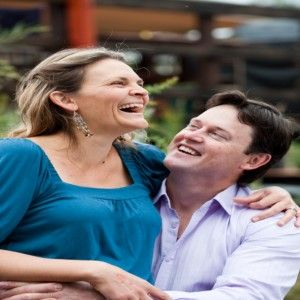 dating work colleague tips online dating insights
