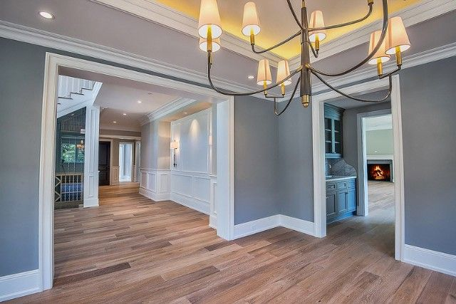 Our Unsolicited Makeover of Kendall Jenners $6M Home