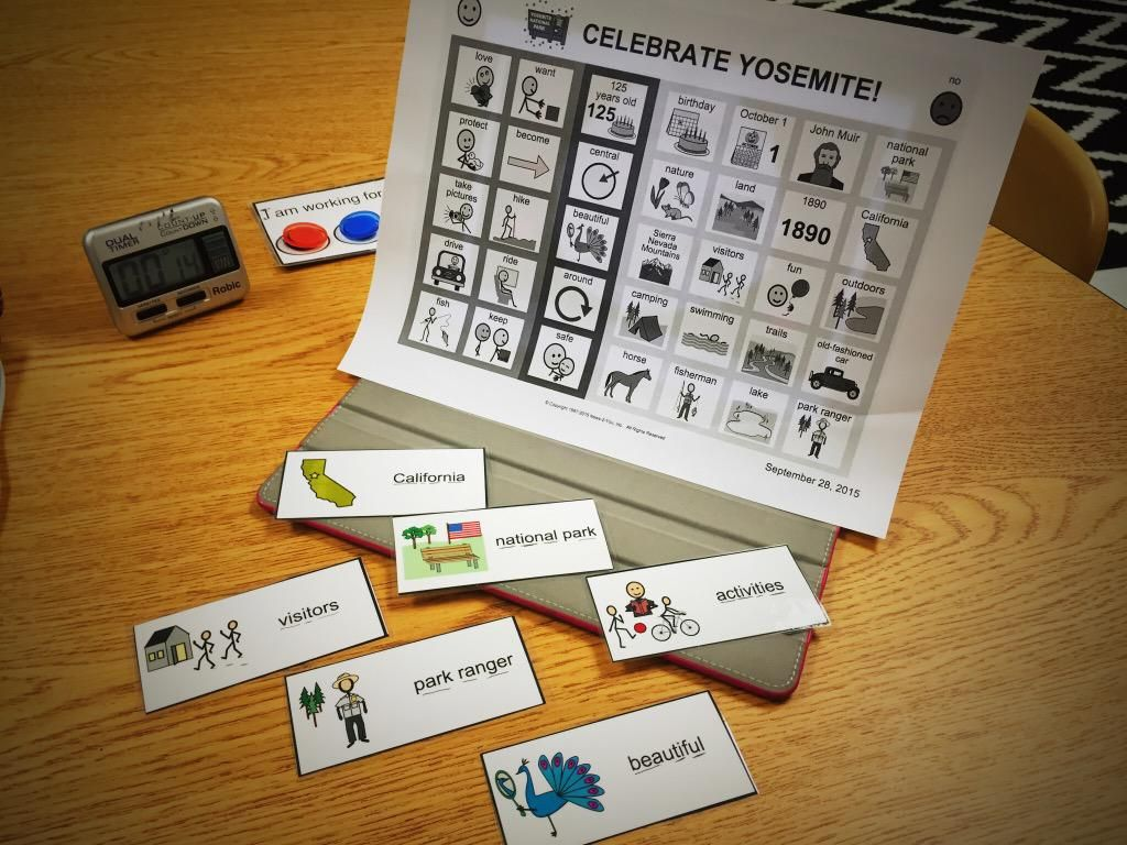 Amy Dattalo on Classroom, Words, Activities