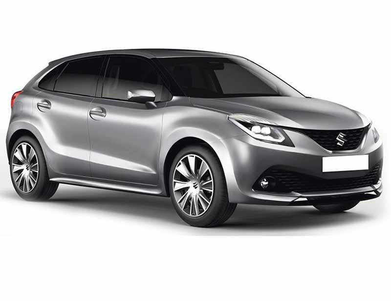 Find out all new Maruti Suzuki cars listings in India. Visit ...