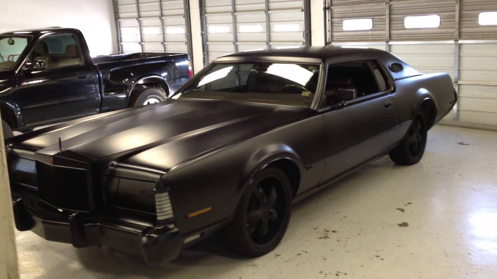 1236191d2b985c4d650b8454ea7946fc Fascinating Lincoln Continental Used In Hit and Run Cars Trend