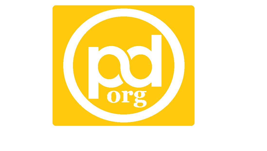 Pd Org Company Logo Logos Cal Logo