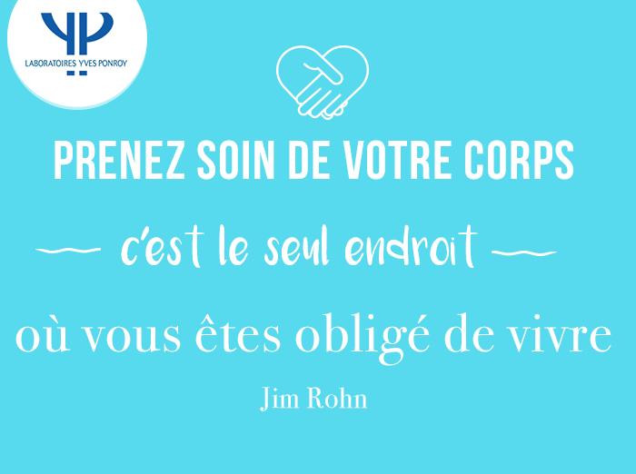 Citation Sur Le Bien être Du Corps Js09 Jornalagora