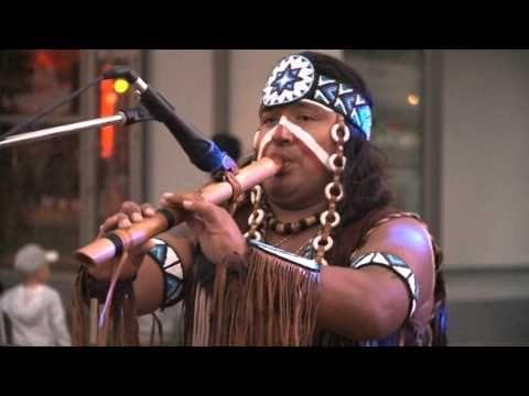 Wuauquikuna Inka Karal Native American Movies Native American Videos Native American Music