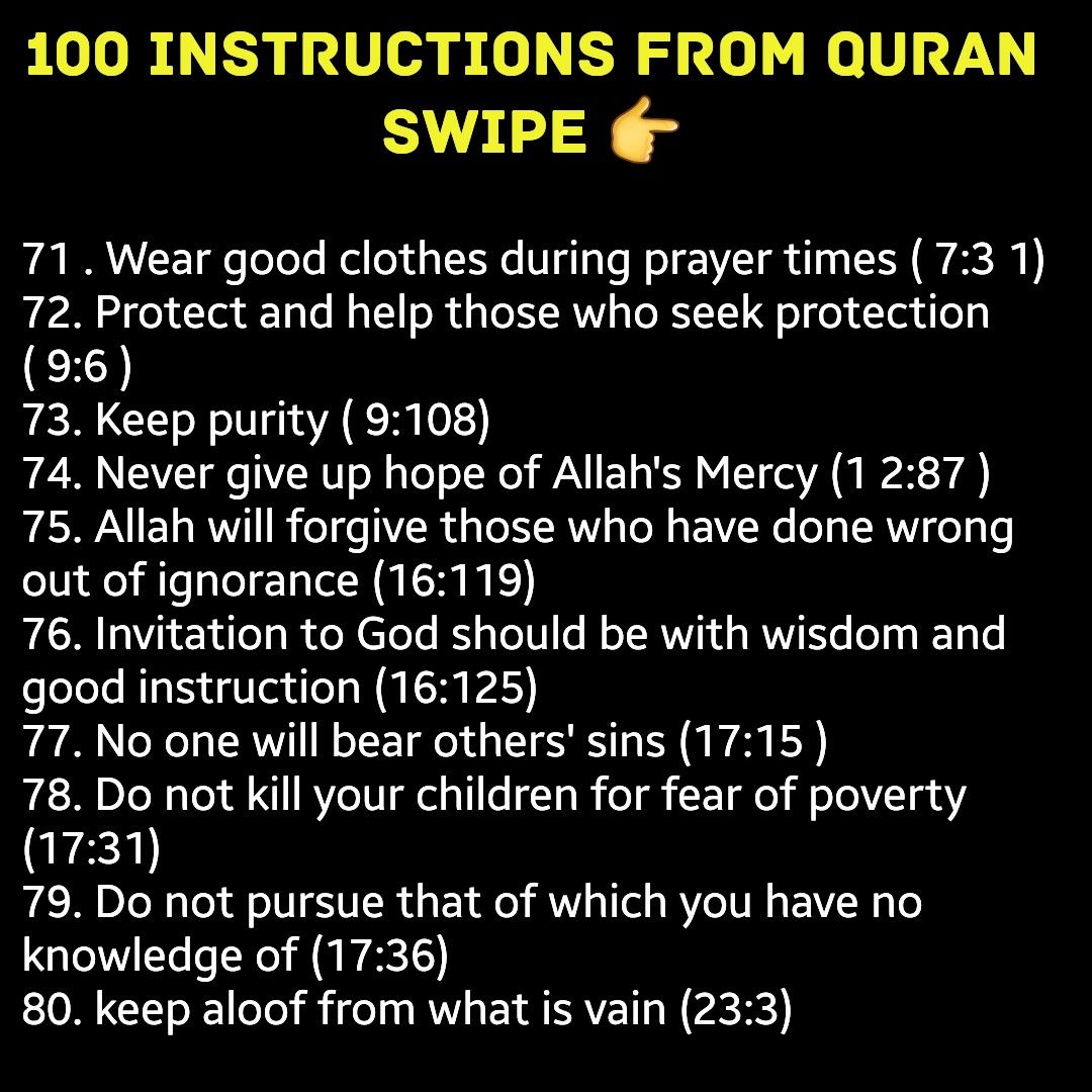 Pin by on 1. Islam Online Good