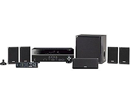Yamaha bluetooth music cast audio  video component receiver black yht ubl also rh pinterest