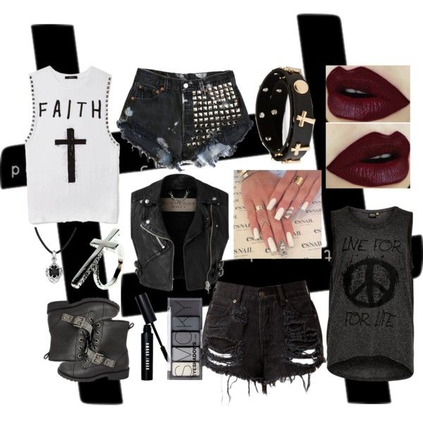 modern goth clothing wwwpixsharkcom images galleries