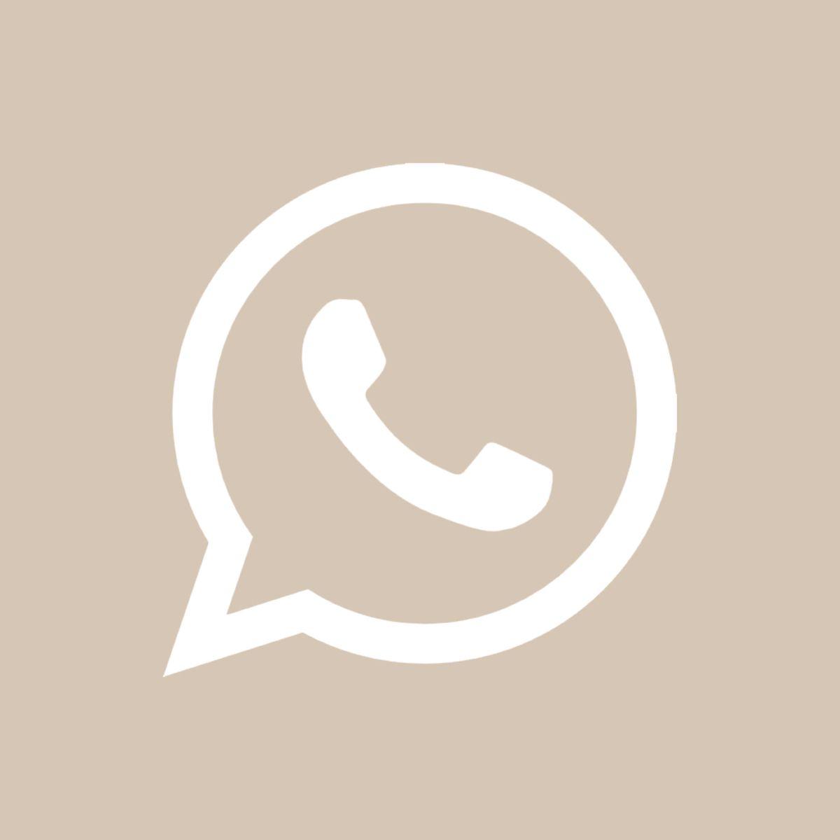 Whatsapp Icon Logo Bilder Hintergrund Iphone Whatsapp Logo