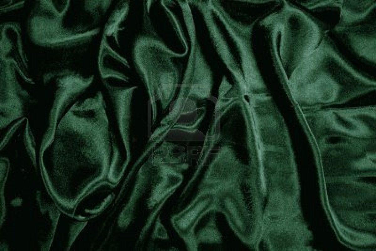 be3ca1ba2c39d Satin Fabric, Polyester Satin, Cotton Fabric, Green Silk, Green Satin,  Crushed Velvet Fabric, Tablecloth Fabric, Faux Leather Fabric, Emerald Green
