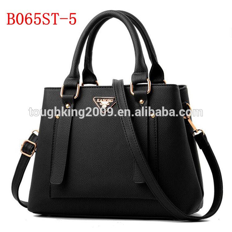 771dab0824a Brand Factory Online Shopping Designer Lady Handbag 2017 Woman PU ...