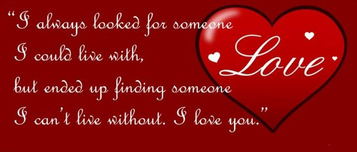 100 romantic valentines day quotes for your love good morning happy valentines message