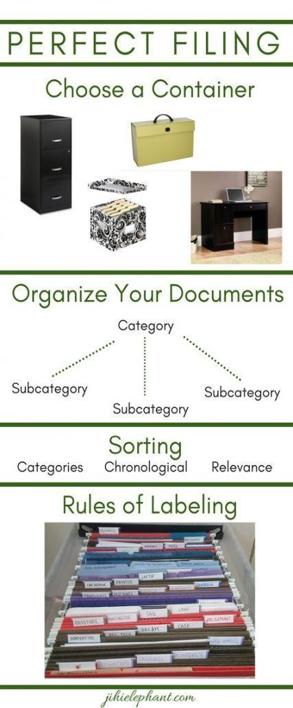 21+ Ideas Home Organization Files Important Documents #importantdocuments 21+ Ideas Home Organization Files Important Documents #home #importantdocuments 21+ Ideas Home Organization Files Important Documents #importantdocuments 21+ Ideas Home Organization Files Important Documents #home #importantdocuments 21+ Ideas Home Organization Files Important Documents #importantdocuments 21+ Ideas Home Organization Files Important Documents #home #importantdocuments 21+ Ideas Home Organization Files Impo #importantdocuments