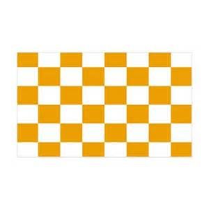 Tennessee Orange Color Code Bing Images