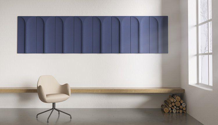 Arc10 Jpeg Contract Furniture Home Decor Furniture