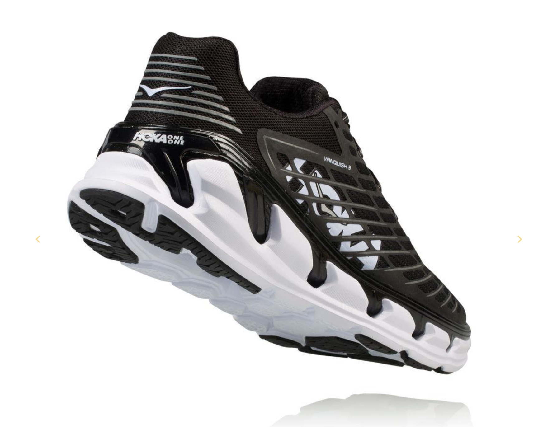 425111d00727e2 Reebok ZPump Fusion Revolutionizes running with new custom fit technology.  The shoe that adapts to you.