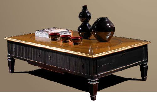 Riba Coffee Table Decor Pinterest And Tables