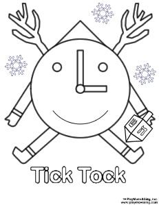 Coloring Pages Sukey Molloy Coloring Sheets Color Coloring Pages