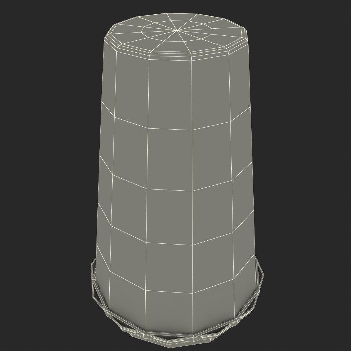 maya paper coffee cup