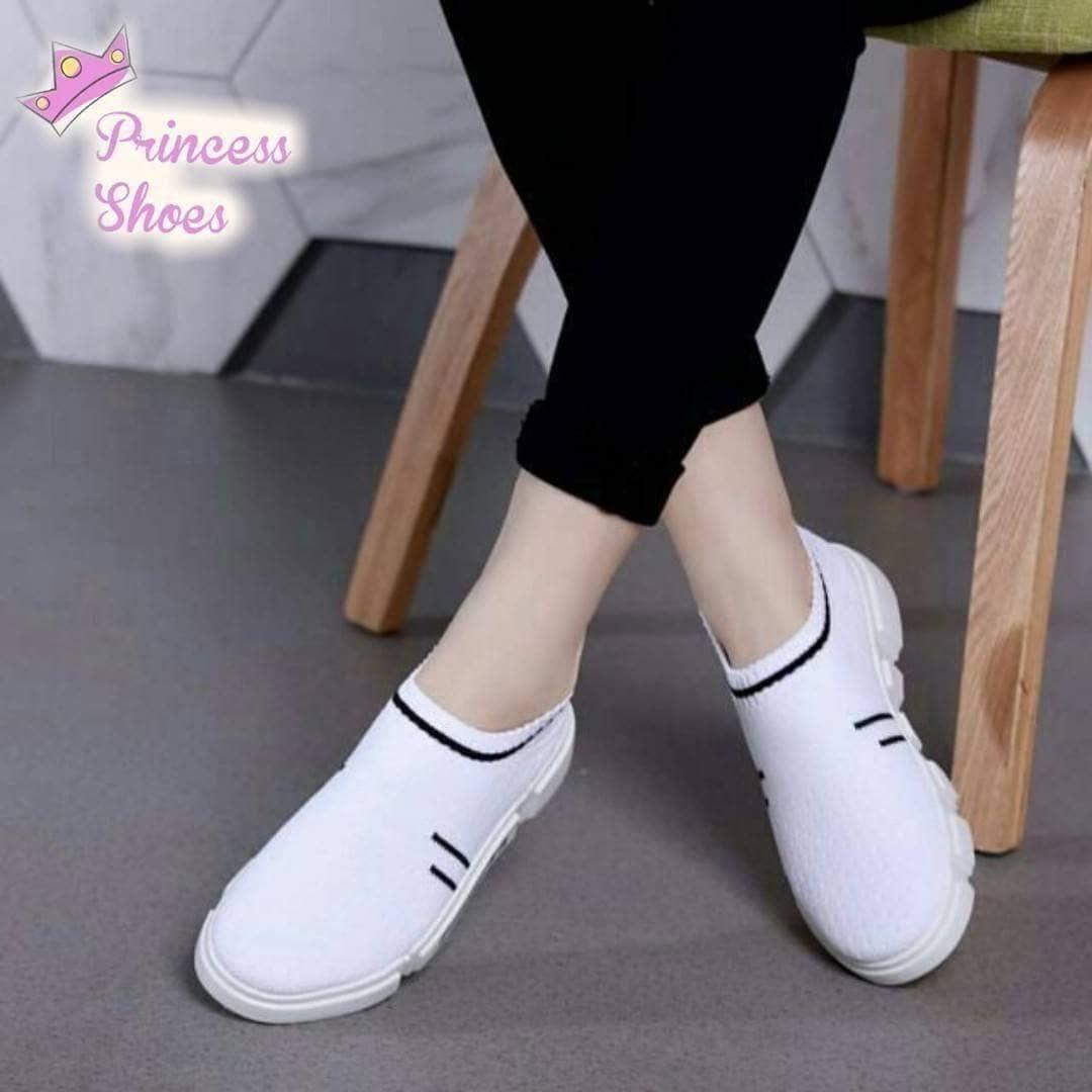 Sepatu 2c Putih Harga 70ribu Matt Kanvas Size 36 40 Harga