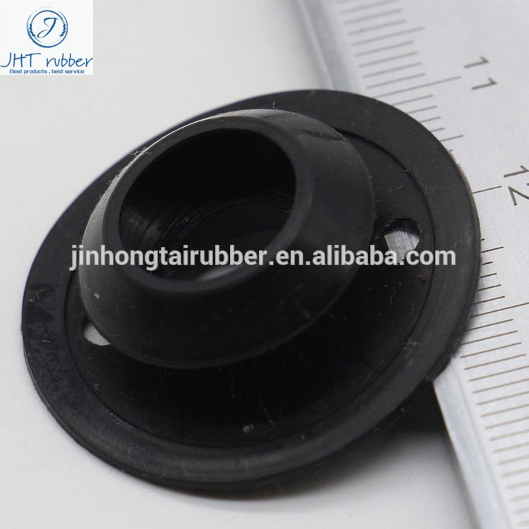 Hot Sale Good quality OEM Durable Rubber Washer | alibaba ...