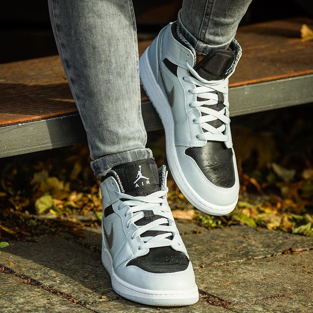 Nike Air Jordan Idealne Airjordan Nikejordan Jordany Air Jumpman Butoholizm Michaeljordan Kicksy Sneaker Shopping Sneaker Stores Sneakers