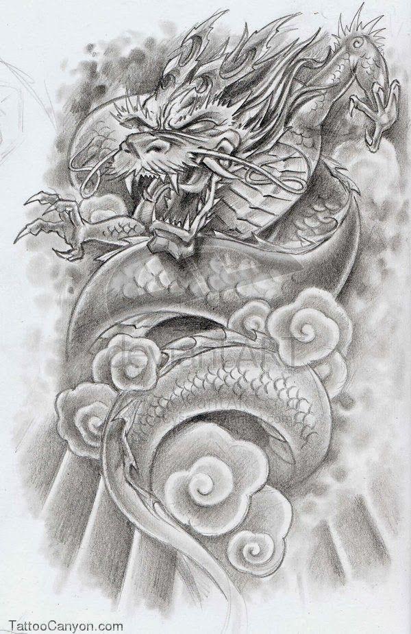 Plantillas Y Diseños De Tatuajes Mundo Piercing Quibdo Diseño